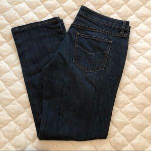 Eddie Bauer | Jeans